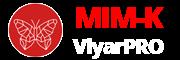 mim-k-viyarpro